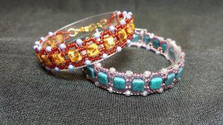 just-rollin-tile-bracelet