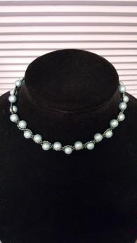 pearl-swirl-8